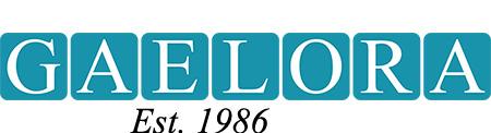 Logo est 1986